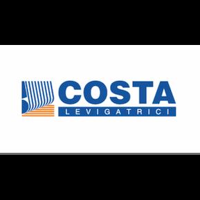 Costa_logo_2