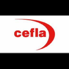 cefla_logo